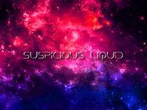 Suspicious Liquid