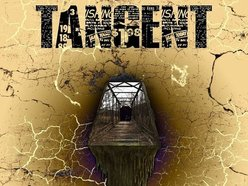 Image for Tangent