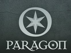 Image for Paragon
