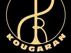Image for KOUGARAN