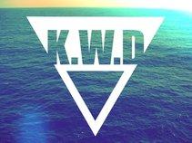 K.W.D ( Kids With Dreams )
