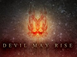 Image for Devil May Rise