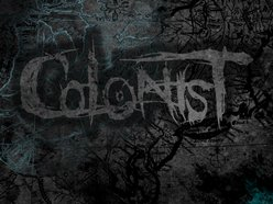 Image for Colonist
