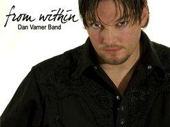Image for Dan Varner Band