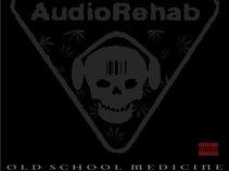AudioRehab