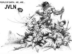 Image for JVLN