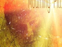 MOURNING PILL