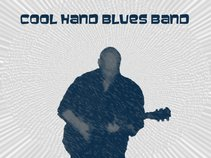 Cool Hand Blues Band