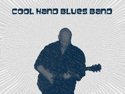 Image for Cool Hand Blues Band