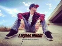 J Myles