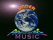 Under Pressure Music