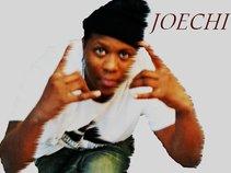 Joechi