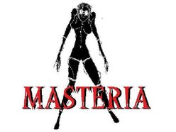 Image for Masteria