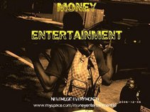 [[ Money EnTertainment ]]