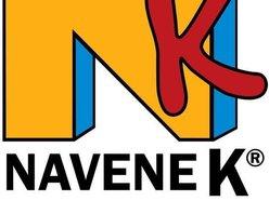 Image for Navene K
