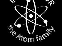 Atom Rush
