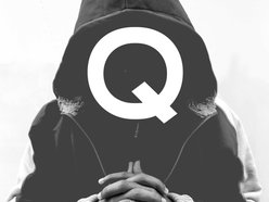 Image for Q