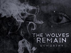 Image for The Wolves Remain