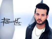 Romee Khan - (RK-Music)