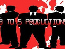 9 to 5 Productions