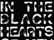 In The Black Hearts Of Men