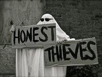 Honest Thieves