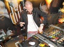 DJ Slick Kid