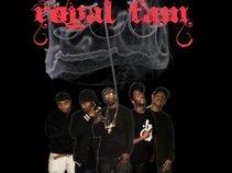 Royal Family Mafia
