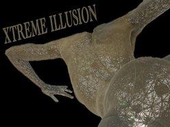 Xtreme Illusion