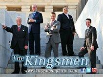 Kingsmen Quartet