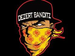 Image for Dezert Banditz