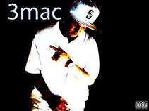 Tre Mac