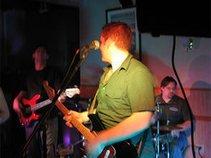 Eric Spahr Band