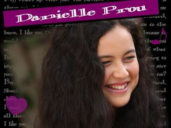 Image for Danielle Prou
