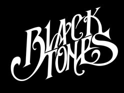 Image for The Blacktones