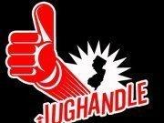 Jughandle