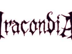 Iracondia