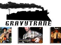 GravyTrane
