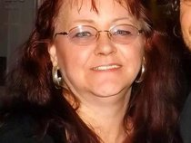 Michelle Martin Music