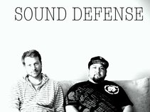Sound Defense