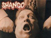 Image for SHANGO