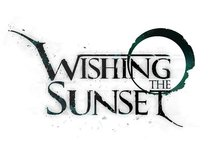 Wishing The Sunset