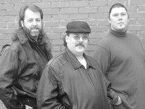 Robbie Reid Band