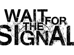 Image for Wait For The Signal