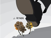 J. Withers (musician)