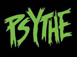 Image for Psythe
