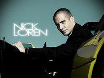Nick Loren