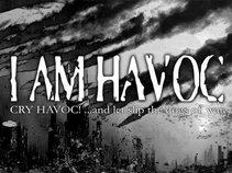 IAMHAVOC