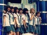 Cherry Belle (GirlBand Indonesia)