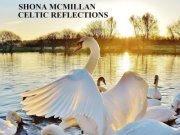 Shona McMillan